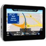 Blaupunkt 1081234544001 Travelpilot 51 V EU LMU Navigationssystem  Display