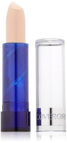 CoverGirl Smoothers Concealer, Fair 705,  0.14 Ounce Package