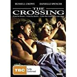 The Crossing (1990) [ Origine Australien, Sans Langue Francaise ]par Russell Crowe