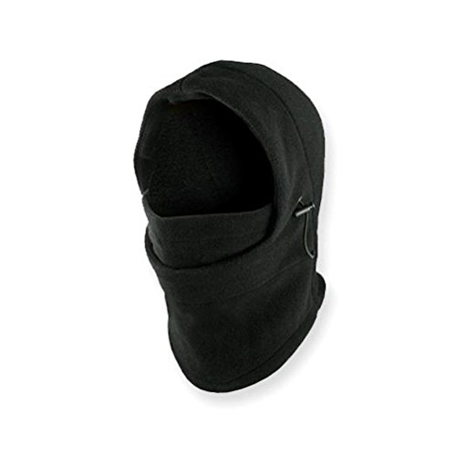 ourwarm-unisex-sturmhaube-unterhelmschutz-multifunktional-aus-thermofleece-fur-outdoor-aktivitaten-w