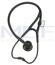Cheap MDF Classic Cardiology Stethoscope (DSD431543)