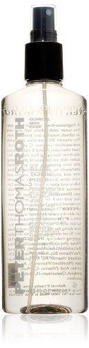 Peter Thomas Roth Aloe Tonic Mist, 8.5 Fluid Ounce by
