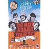 Do Not Adjust Your Set [DVD]by Eric Idle