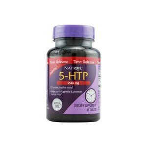 natrol-5-htp-time-release-200-mg-30-tabs-2-pack