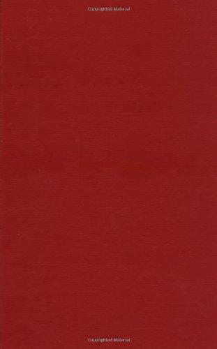Handbook Of Human Factors And Ergonomics
