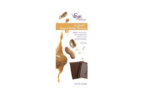 vosges-haut-chocolat-deep-milk-chocolate-bar-peanut-butter-bon-bon-3-oz