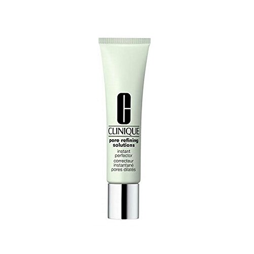 pore-refining-solutions-instant-perfector-03-invisible-bright-15-ml