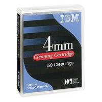 1-pack 4mm Cleaning Cartridge