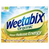 weetabix-organic-slow-release-energy-24s-450g