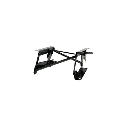 Rugged Ridge 13201.01 Driver Side Seat Riser front-315888