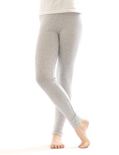 termo-leggins-pantaloni-lunghi-di-cotone-pile-caldo-spesso-soffice-cotone-grigio-chiaro-5-elastam-5s