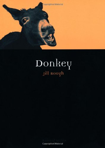 Donkey (Reaktion Books  Animal) Picture