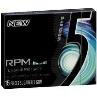 wrigleys-5-gum-rpm-mint-15-stk-each-10-in-a-pack-