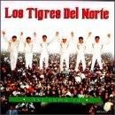 Los Tigres Del Norte - Asi Como Tu - Zortam Music