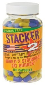 trimspa-stacker-2-ephedra-free-520-mg-100-capsules-by-stacker