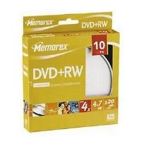 memorex-dvd-rw-47gb-4x-10-47gb-dvd-rw