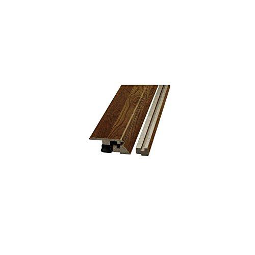 Traditional Living Premium Laminate Flooring Photos