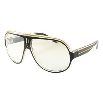 PKL lunettes sans correction unisexe verres neutres transparents nt-jb313-nj