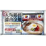徳山物産 大阪鶴橋徳山冷麺(2人前)×6袋 ランキングお取り寄せ