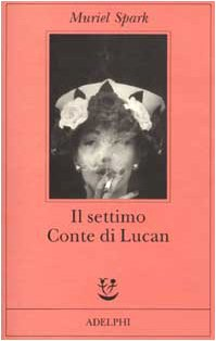 Il settimo Conte di Lucan