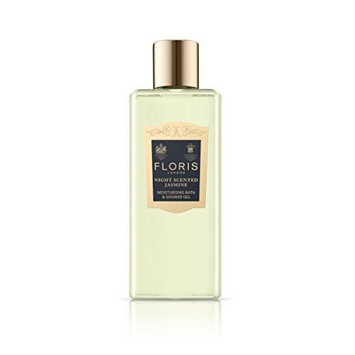 floris-london-night-scented-jasmine-moisturising-bath-and-shower-gel-250-ml