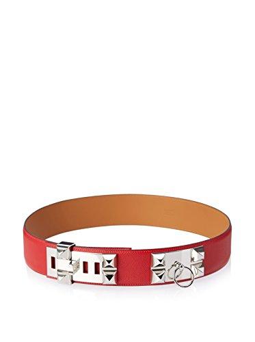 Hermés Women's Belt