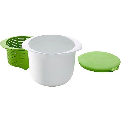 lekue-0220100v06m017-fromager-plastique-multicolore-45-x-35-x-25-cm