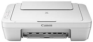 Canon Pixma MG 2550 Colour Multifunctional Printer