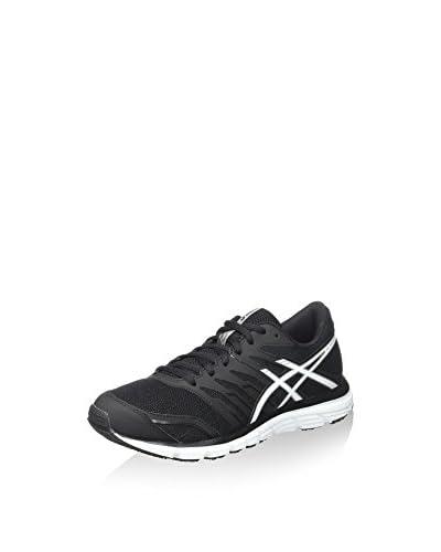 Asics Zapatillas de Running Gel-Zaraca 4