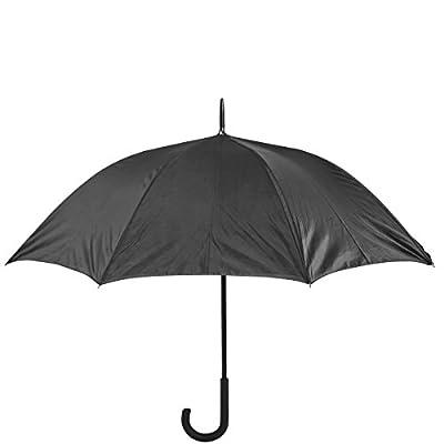 BUTLERS MÜNCHEN Regenschirm München von BUTLERS bei Gartenmöbel von Du und Dein Garten