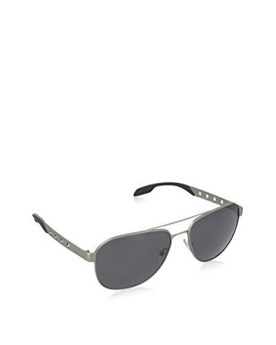 PRADA Gafas de Sol Polarized 51RS_7CQ5Z1 (67.3 mm) Metal
