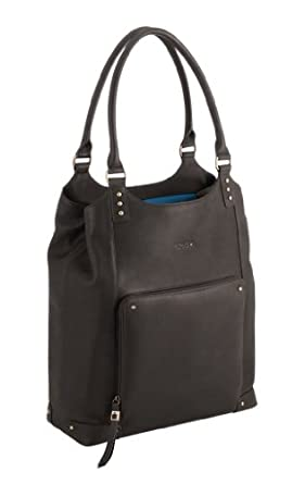 Top 3 Best Leather Laptop Bags for Women on Sale, Seekyt