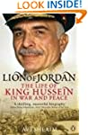 Lion of Jordan: The Life of King Huss...