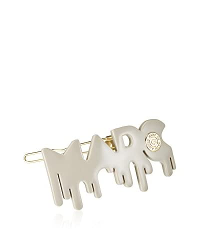 Marc by Marc Jacobs Haarspange Drippy
