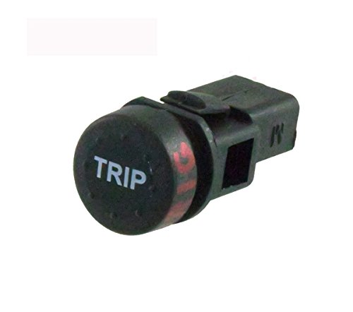 boton-trip-mp3-rms-hibrido-125-300-orificios-trip-button-mp3-hybrid-125-300-switches