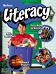 Nelson Literacy 5: Student Book 5c