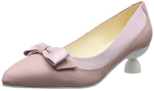 Tiggers Women's DANA Court Shoes