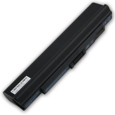 Laptop/Notebook Battery for Acer Aspire One 103 11.6 Inchs 531h 751 751h a0531h a0751h ao531h ao751 ao751h ao751h-1196 aop531h sp1 za3 zg8