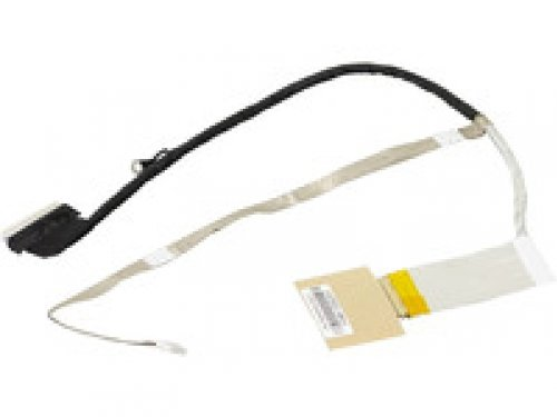HP LCD CABLE HD+ B SERIES, 646970-001