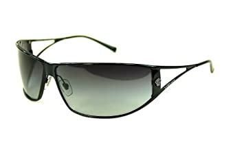 bifocal polarized sunglasses  sunglasses ve