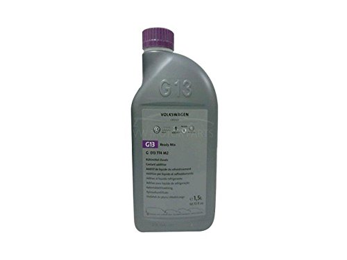 genuine-vw-audi-ready-mixed-g13-coolant-15-litre
