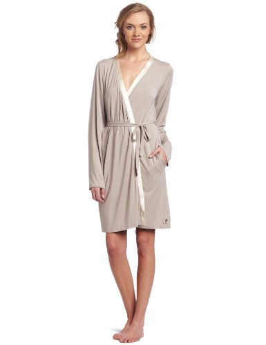 New Innovation Sleepwear To Sale  Calvin Klein Women s Essentials ... c6c9457cc
