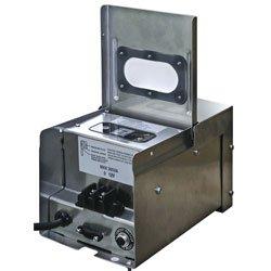 transformer indoor lighting low voltage transformers
