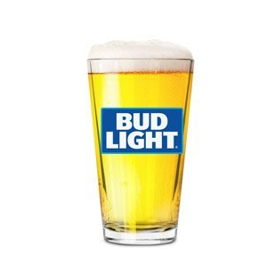 bud-light-pint-glass-new-2016-edition-by-anheuser-bush