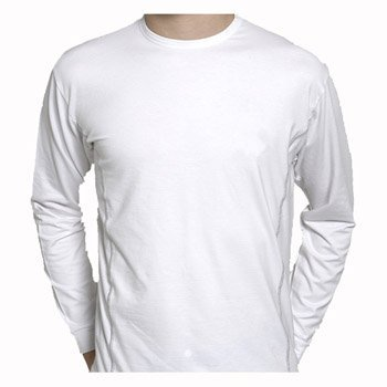 camiseta-interior-de-manga-larga-bambooty-color-blanco-alpine-white-tamano-xx-large-52-54