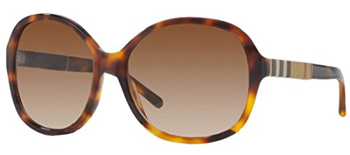 burberry-womens-be4178-sunglasses-brown-light-havana-331613-one-size