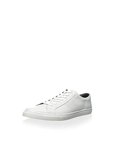 Kenneth Cole Reaction Men's Can-Didly Sneaker
