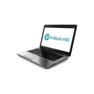 """HP Probook 440G2 Core I5/ 5th Gen/14"""" Window8.1 Prof. 3 years Warranty"""