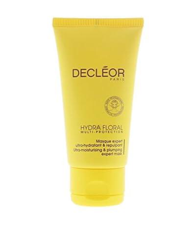 Decléor Mascarilla Facial Hydra Floral 50.0 ml