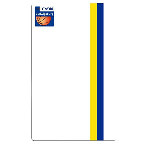 cupass-adult-enbw-ludwigsburg-beach-towel-one-size-80cm130cm-white